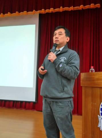 digital-markeing-mhung-speech-2