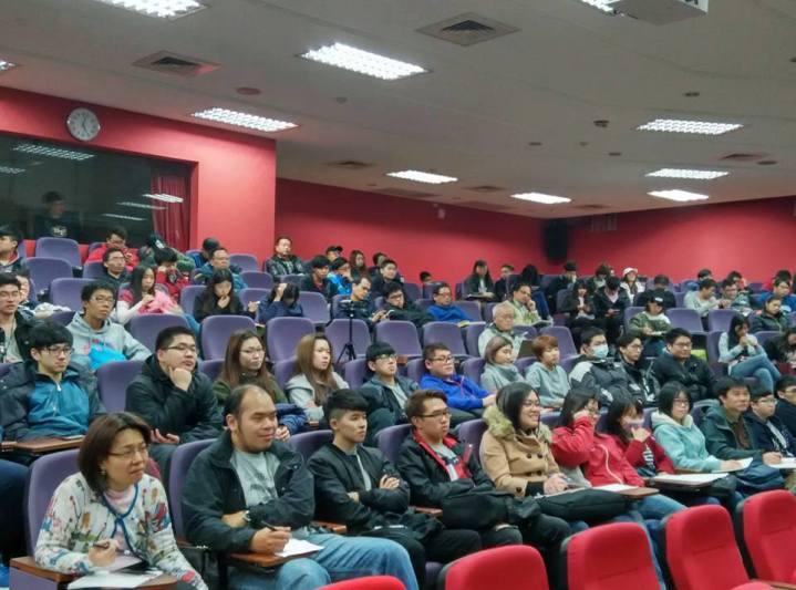 digital-marketing-mhung-speech-3