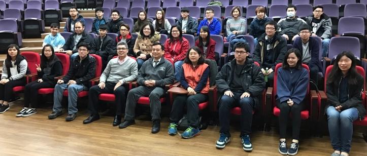 digital-marketing-mhung-speech-5