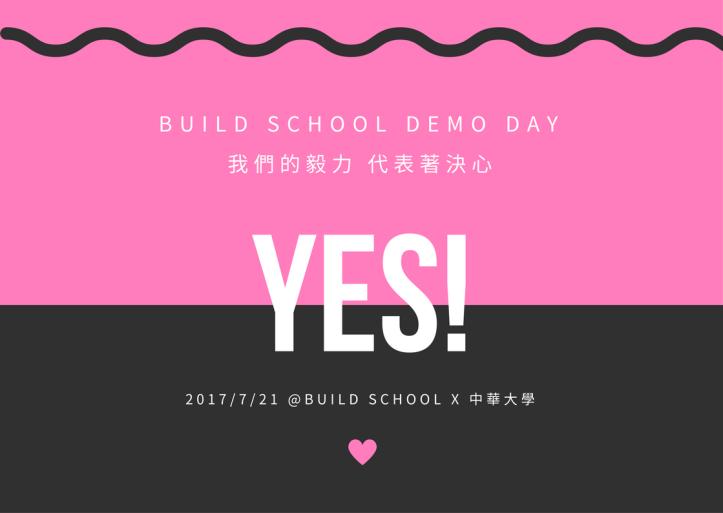 Demo Day - Build School-3