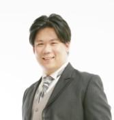 DavidDong-InspireMentor